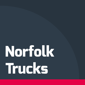 Norfolk Trucks